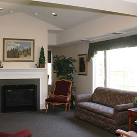 Brookdale Highlands Ranch - Photo 1 of 4