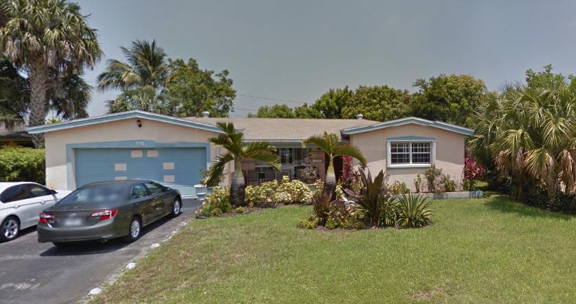 Tender Touch Home Care Inc - Miramar, FL