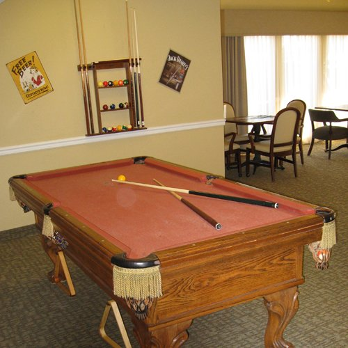 De Palma Terrace Senior Living - Photo 5 of 8