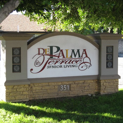 De Palma Terrace Senior Living - Photo 6 of 8