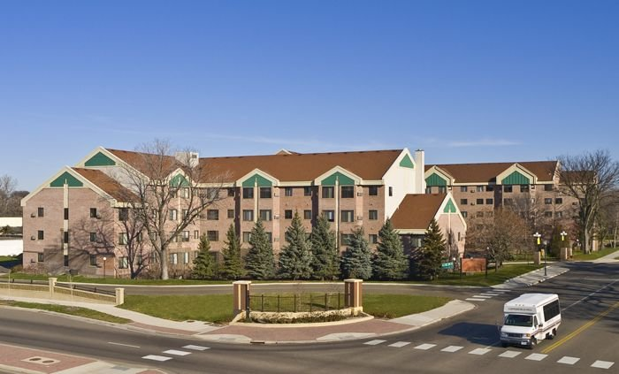Copperfield Hill Assisted Living - Photo 0 of 4