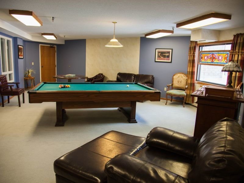 Copperfield Hill Assisted Living - Photo 2 of 4