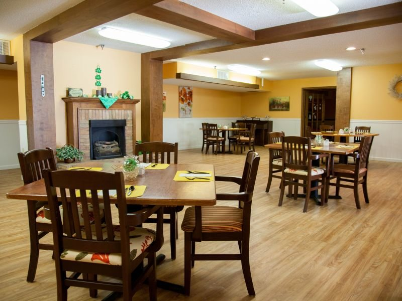 Copperfield Hill Assisted Living - Photo 3 of 4