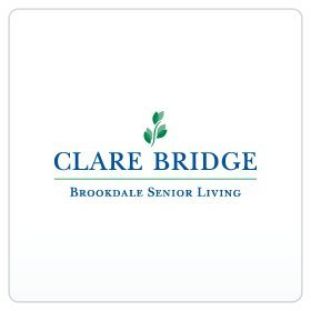 Brookdale Monroe Square (Formerly Clare Bridge of Monroe) - Photo 4 of 5