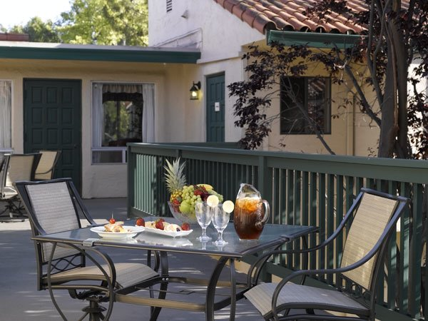 Atria Sunnyvale - Photo 1 of 8