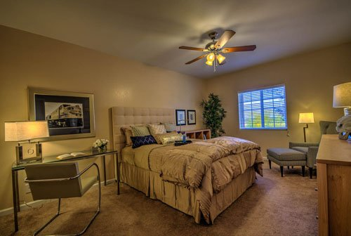 Bella Vista Retirement Living - Photo 0 of 6