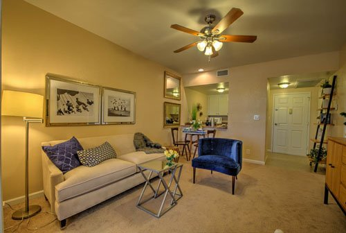 Bella Vista Retirement Living - Photo 5 of 6
