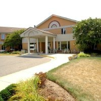 Kingshire Manor Assisted Living - Photo 0 of 1