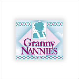 Granny Nannies - Photo 0 of 1