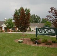 Grandhaven Living Center - Photo 0 of 1