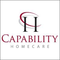 Capability Homecare - Photo 0 of 1