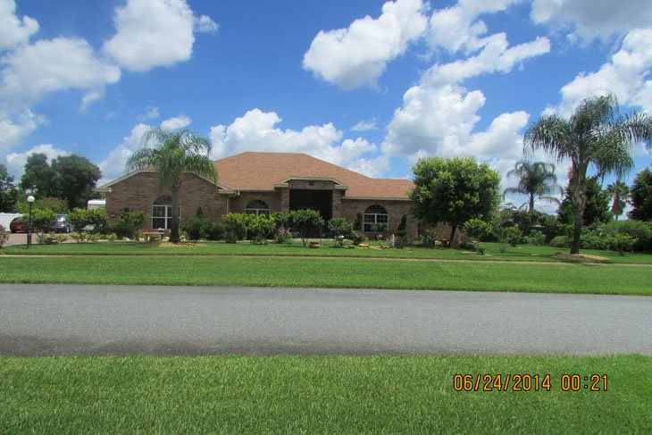 Summerhaven Assisted Living - Debary, FL