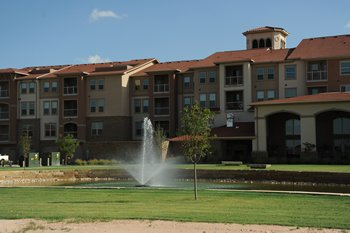 Lubbock Apartments For Sale