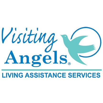Visiting Angels In-Home Care - Photo 0 of 1