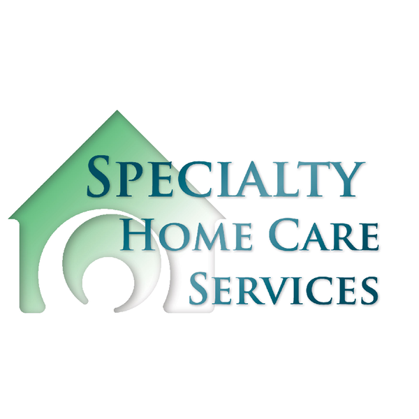 Specialty Home Care Services, Inc - Photo 0 of 1