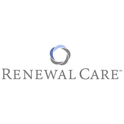Renewal Care Partners - Photo 0 of 1