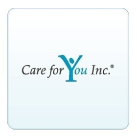 Care For You, Inc - Photo 0 of 1