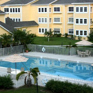 Brookdale College Parkway Fort Myers Independent Living