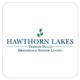 Brookdale Hawthorn Lakes - Photo 4 of 5