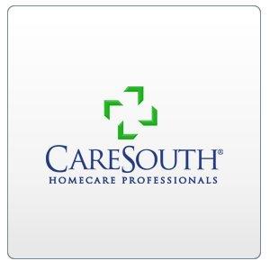 CareSouth Homecare Professionals - Eatonton - Photo 0 of 1