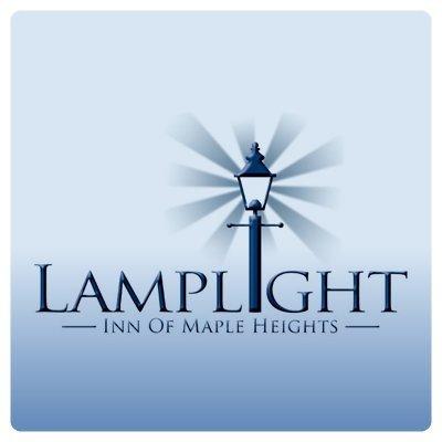 Lamplight Inn of Maple Heights - Photo 0 of 1