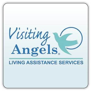 Visiting Angels Senior Home Care - Photo 0 of 1