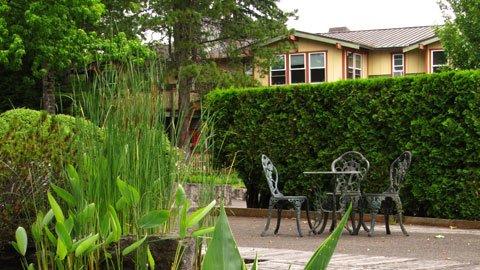 Elite Care at Oatfield Estates - Photo 1 of 8