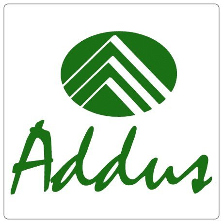 Addus HomeCare - Photo 0 of 8