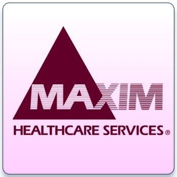 Maxim Healthcare Services - South Portland, Maine - Photo 0 of 1