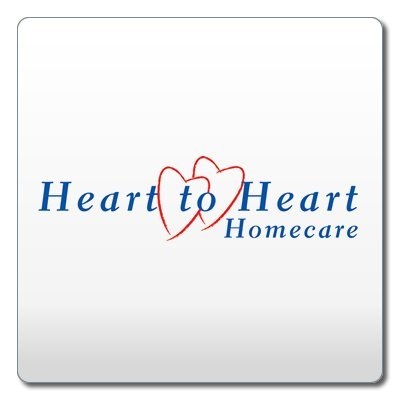 Heart to Heart Homecare - Photo 0 of 1