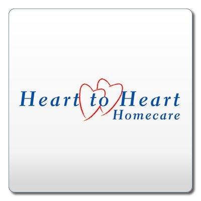 Heart to Heart Homecare - Photo 0 of 1
