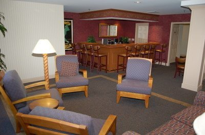 Emeritus at Oak Tree Village - Photo 3 of 8
