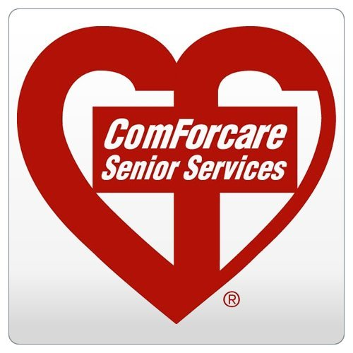 ComForcare Senior Services - York - Photo 0 of 1