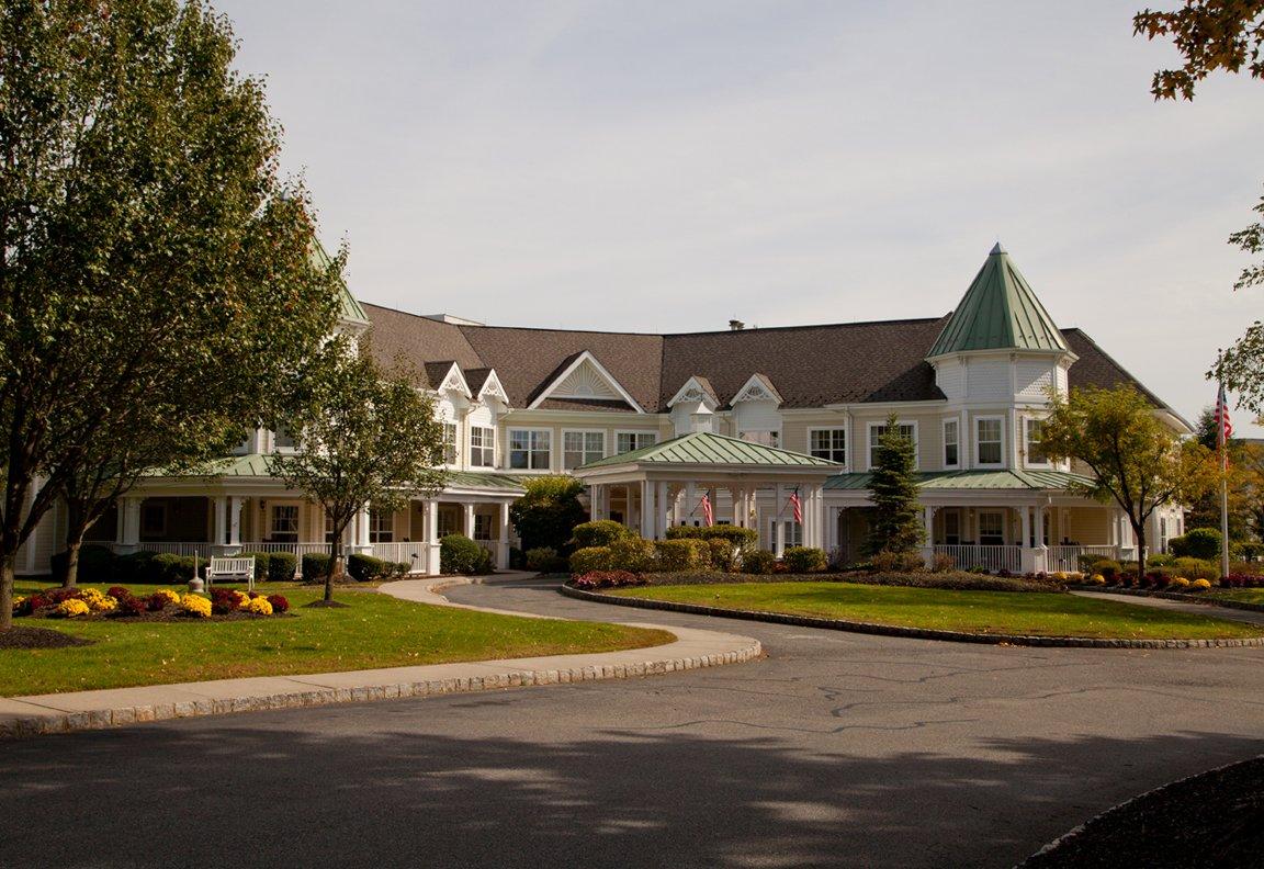 Home Healthcare Agencies In Bergen County Nj