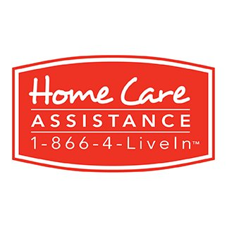 Home Care Assistance of Albuquerque - Photo 0 of 1