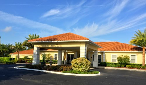 Cypress Creek Assisted Living Residence - Photo 0 of 7