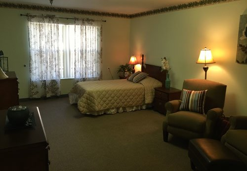 Cypress Creek Assisted Living Residence - Photo 2 of 7