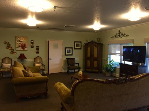 Cypress Creek Assisted Living Residence - Photo 3 of 7