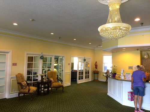 Cypress Creek Assisted Living Residence - Photo 4 of 7