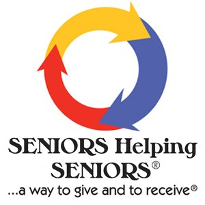 Seniors Helping Seniors - Greater Knoxville - Photo 1 of 2