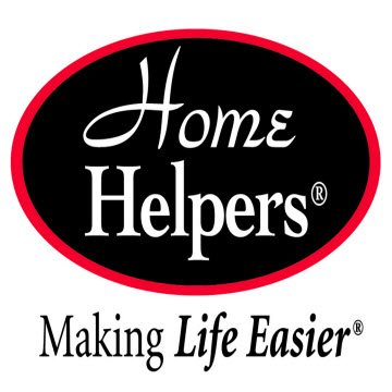 Home Helpers & Direct Link of North Pinellas & West Pasco Co - Holiday FL - Photo 0 of 1
