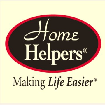 Home Helpers & Direct Link - Pueblo - Photo 0 of 1