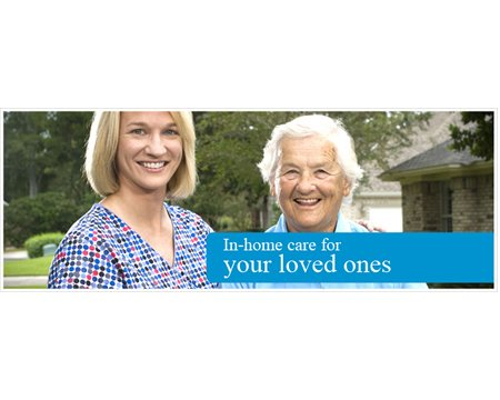 Assisting Hands Home Care of Naperville Illinois - Photo 7 of 8