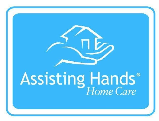 Assisting Hands Home Care of Naperville Illinois - Photo 0 of 8