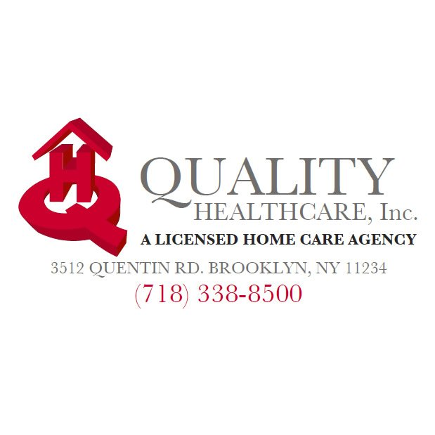 Licensed Home Care Agencies In Ny