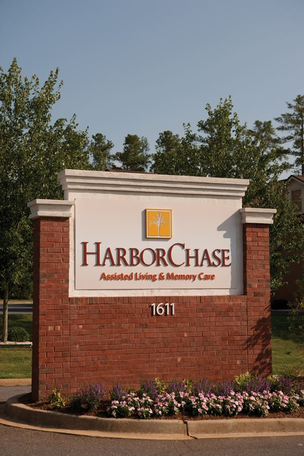 HarborChase of Rock Hill - Photo 7 of 8