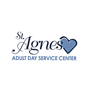 St. Agnes Adult Day Service Center - Photo 0 of 1