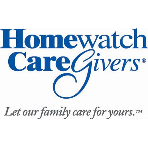 Homewatch CareGivers Serving Midland, Bay City and the Tri-Cities Area - Photo 0 of 5