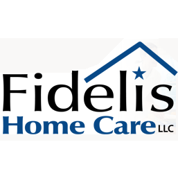 Fidelis Home Care - Photo 0 of 1