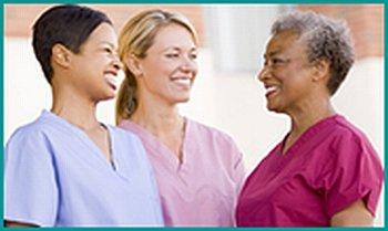 Compassionate Health Care, Inc. - Photo 0 of 1
